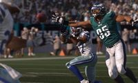 Article_list_madden_nfl_15_defensive_back