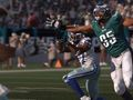 Hot_content_madden_nfl_15_defensive_back