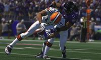 Article_list_madden_nfl_15_defensive_back_screen