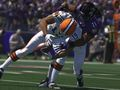 Hot_content_madden_nfl_15_defensive_back_screen