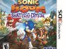 Gallery_small_sonic_boom_3ds