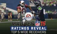 Article_list_madden_nfl_15_wide_receivers
