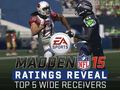 Hot_content_madden_nfl_15_wide_receivers