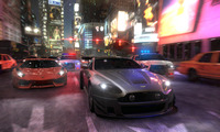 Article_list_thecrew