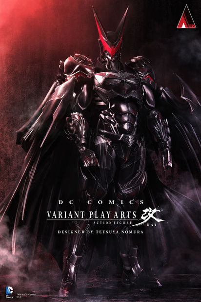 Article_post_width_nomura_batman_2