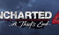 Article_list_uncharted_4_logo