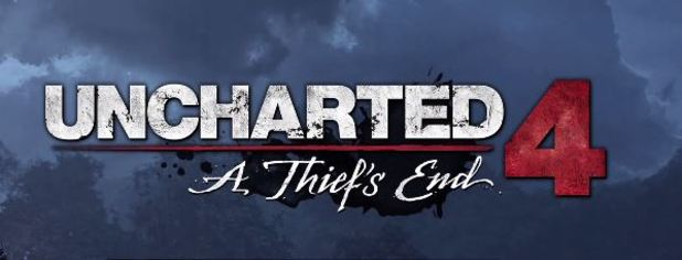Uncharted 4: A Thief's End - Feature