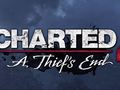 Hot_content_uncharted_4_logo