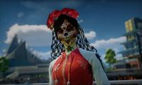 Article_list_sunset_overdrive
