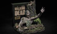 Article_list_the_walking_dead_tree