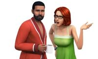 Article_list_the_sims_4