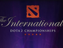 The grand finals of The International 4 showcased the variance of sport