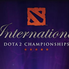 Dota 2 Screenshot - The grand finals of The International 4 showcased the variance of sport