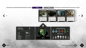 Duels of the Planeswalkers limited card pool is a huge problem
