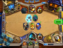 Why Hearthstone's interface is superior to any Magic video game