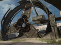Hot_content_sdcc-2014-halo-2-anniversary-zanzibar-power-mad