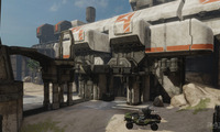 Article_list_sdcc-2014-halo-2-anniversary-zanzibar-defensive-line