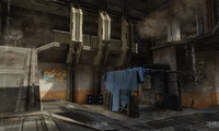 Article_list_sdcc-2014-halo-2-anniversary-zanzibar-inner-sanctum