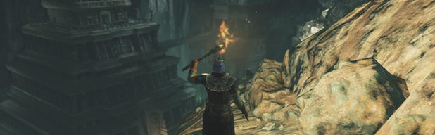 Dark Souls II Screenshot - 1167694