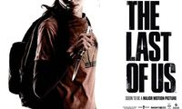Article_list_the_last_of_us_movie_poster