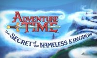 Article_list_adventure_time_secret_of_the_nameless_kingdom