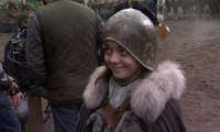 Article_list_maisie_williams