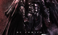 Article_list_nomura_batman_2