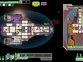 Hot_content_ftl_advanced_edition_-_pc_-_feature