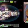 FTL: Faster Than Light Screenshot - 1167726