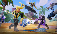 Article_list_disney_infinity_loki_green_goblin_roanan
