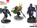 Hot_content_disney_infinity_marvel_super_heroes_villains