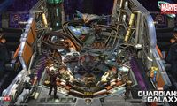 Article_list_guardians_of_the_galaxy_pinball