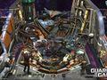 Hot_content_guardians_of_the_galaxy_pinball