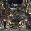 Zen Pinball 2 Screenshot - 1167747