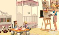 Article_list_sims_3_toddlers