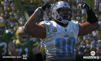 Article_list_madden-ratings-suh
