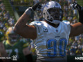 Hot_content_madden-ratings-suh