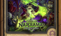 Article_list_hearthstone_naxx_home