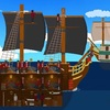 Kickstarter Screenshot - seaworthy