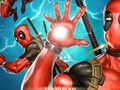 Hot_content_deadpool_marvel_puzzle_quest