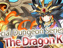 Puzzle & Dragons Image
