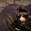 Guild Wars 2 Screenshot - 1167810