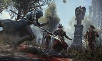 Article_list_assassins_creed_unity