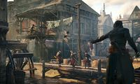 Article_list_assassins_creed_unity_1