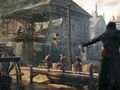 Hot_content_assassins_creed_unity_1