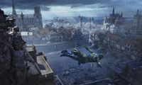 Article_list_assassins_creed_unity_2
