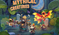 Article_list_mythical_creatures