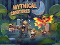 Hot_content_mythical_creatures