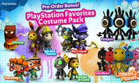 Article_list_playstation_favorites