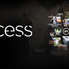 EA Access has plenty of potential, but needs to deliver